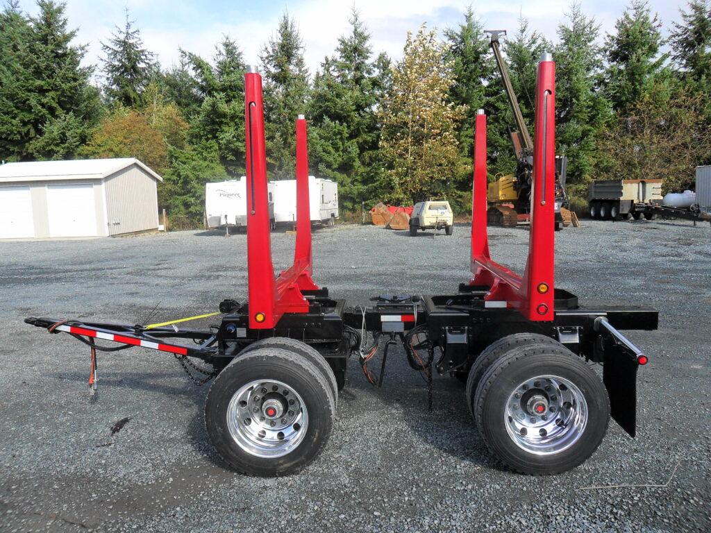 2 ax stick trailer - Wyss (7)
