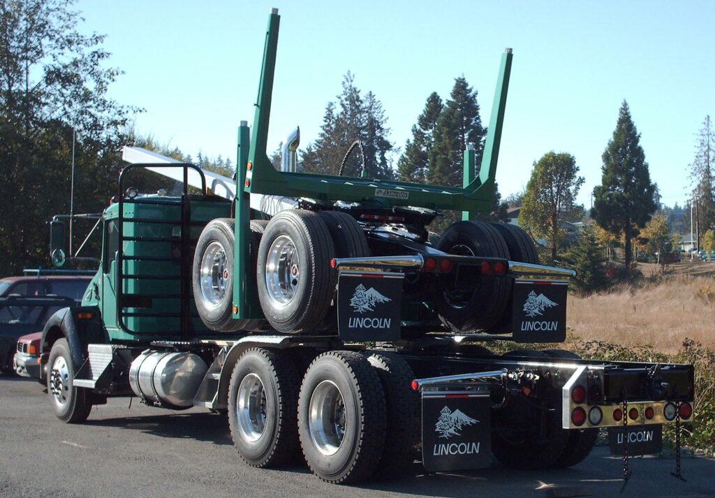 MB Timber 0011