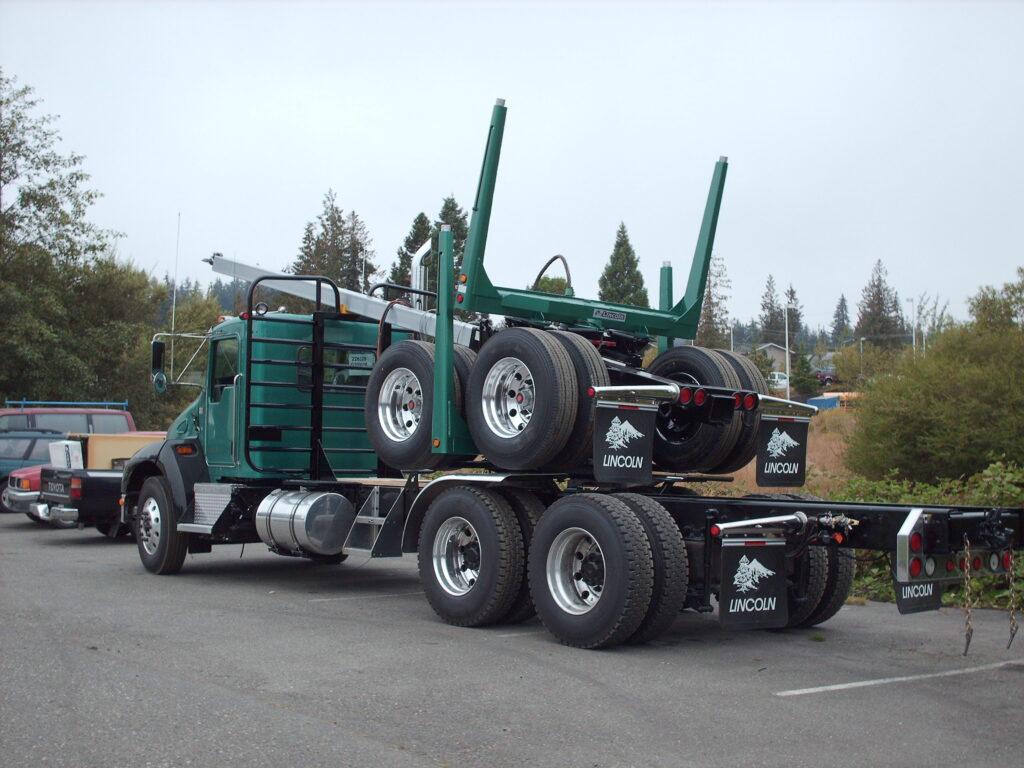 MB Timber 004