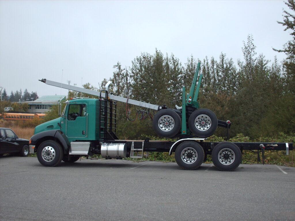 MB Timber 005